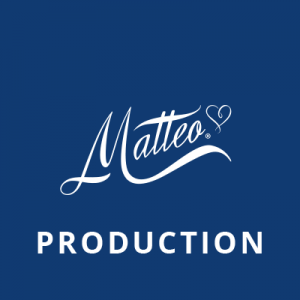 Gelateria Matteo – Production