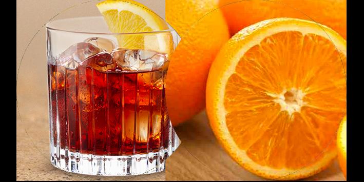 arancia-campari
