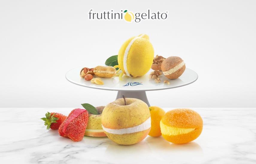 fruttini_piccolo