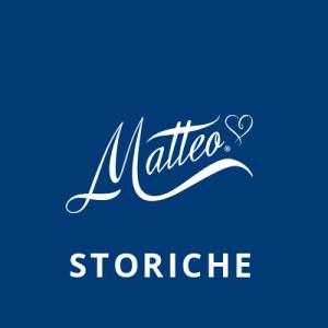 Matteo – Foto Storiche