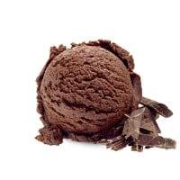 cioccolato_it