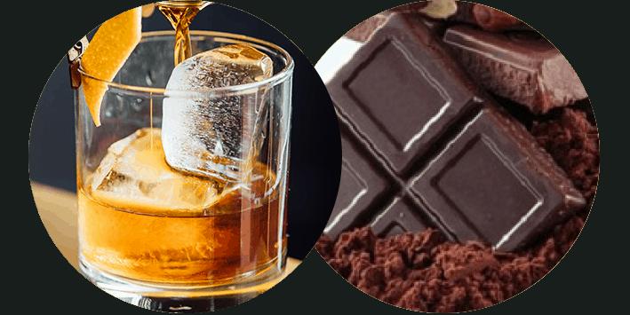 cioccorum
