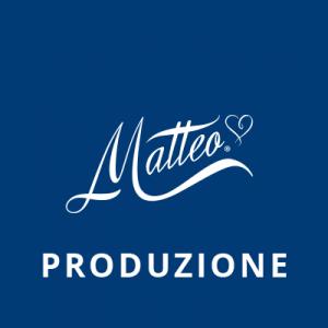 Gelateria Matteo – Produzione